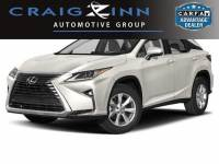 Pre Owned 2016 Lexus RX 350 FWD 4dr VIN2T2ZZMCAXGC026383 Stock Number9059701