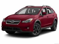 Used 2013 Subaru XV Crosstrek 2.0i Limited for Sale in Pocatello near Blackfoot