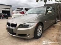 2009 BMW 3 Series 328i w/ Premium Package/Moonroof Sedan in San Antonio