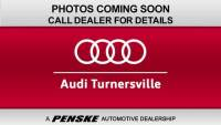 2008 Acura MDX 4WD Tech/Pwr Tail Gate SUV