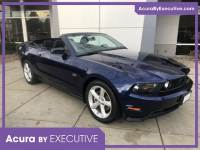 Used 2010 Ford Mustang For Sale | CT