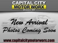 2018 Chevrolet Colorado Work Truck Crew Cab 4WD Long Box