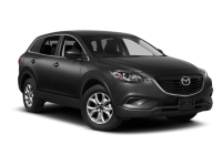 Pre-Owned 2013 Mazda CX-9 Grand Touring FWD Sport Utility