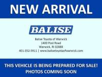 Used 2016 Dodge Challenger R/T Plus for sale in Warwick, RI