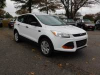 2016 Ford Escape S S SUV in Norfolk