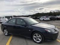 2010 Saab 9-3 2.0T XWD