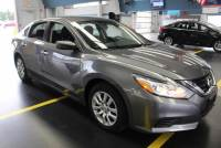 2016 Nissan Altima 2.5 S - POWER SEAT PUSH START BACKUP CAMERA