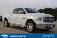 2013 Ram 1500 Laramie Longhorn Edition Pickup in Franklin, TN