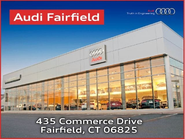 Photo 2008 Ford F-150 XLT in Fairfield CT