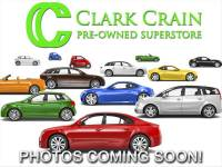 2016 Dodge Challenger 2dr Cpe SRT 392