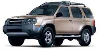 Pre Owned 2004 Nissan Xterra 4dr XE 2WD V6 Auto VIN5N1ED28T14C664909 Stock Number9216601