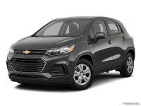 New 2019 Chevrolet Trax AWD 4dr LT In Transit Vehicle In Transit This vehicle has been shipped from the assembly plant and will arrive in the near future. Please contact us for more details.
