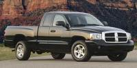Pre-Owned 2006 Dodge Dakota ST Club Cab | *COMING SOON* 4WD Extended Cab Pickup