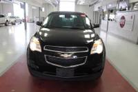 2015 Chevrolet Equinox LS - ALLOYS ALL POWER OPTIONS BLUETOOTH
