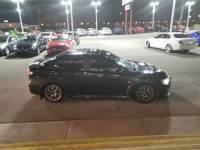Used 2012 Mitsubishi Lancer Evolution MR (M6) For Sale Oklahoma City OK