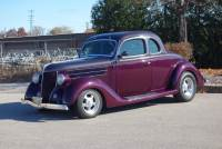 1936 Ford Hot Rod / Street Rod -RELIABLE STREET ROD