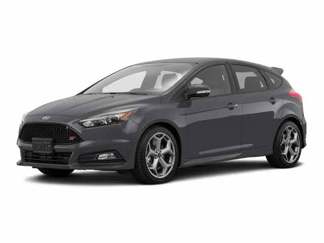 Photo 2016 Ford Focus ST ST for sale in Toms River, NJ