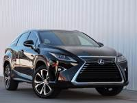 2016 LEXUS RX 450h 450h SUV All-wheel Drive For Sale Serving Dallas Area