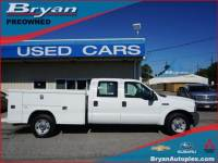 Used 2007 Ford F-250 2WD 156 XL For Sale in Metairie, LA