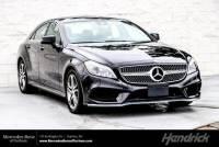 2015 Mercedes-Benz CLS-Class CLS 400 Sedan in Franklin, TN
