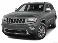 Used 2014 Jeep Grand Cherokee Laredo SUV For Sale St. Clair , Michigan