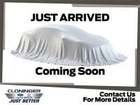 Used 2010 Jeep Grand Cherokee For Sale Hickory, NC   Gastonia   T18603A