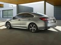 Used 2017 Subaru Legacy 3.6R Limited with for Sale in Tacoma, near Auburn WA