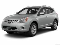 Used 2013 Nissan Rogue SUV in Toledo