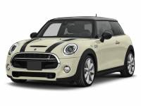 Used 2014 MINI Cooper S For Sale | Redwood City CA