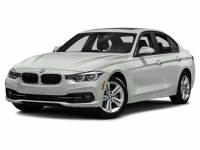 Certified Pre-Owned 2016 BMW 328i i xDrive in Salem, OR
