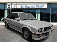 1990 BMW 3 Series 325i Coupe For Sale In Owings Mills