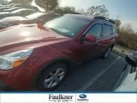 Used 2013 Subaru Outback 2.5i Premium in Harrisburg