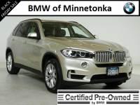 2016 BMW X5 Edrive in Minnetonka, MN