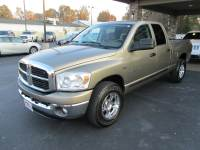 2007 Dodge Ram 1500 SLT Truck Extended Cab in Paducah, KY
