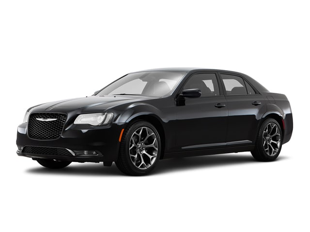 Photo 2016 Chrysler 300 RWD S Sedan in Baytown, TX. Please call 832-262-9925 for more information.