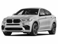 2015 BMW X6 M in Doylestown, PA