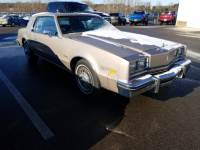 1984 Oldsmobile Toronado Coupe For Sale | Jackson, MI