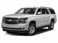2018 Chevrolet Suburban LT SUV For Sale in Bakersfield