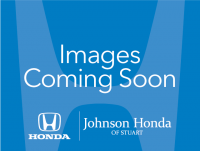 Used 2015 Dodge Durango For Sale | Stuart FL