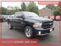 Used 2016 Ram 1500 For Sale | CT