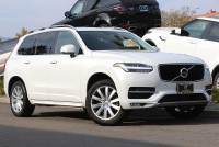 Pre-Owned 2018 Volvo XC90 T6 AWD Momentum (7 Passenger) SUV For Sale Corte Madera, CA