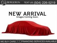 2016 Honda HR-V LX FWD SUV in Metairie, LA