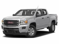 Used 2018 GMC Canyon For Sale in Mesa, AZ | Near Phoenix, Scottsdale, Gilbert & Glendale, AZ | VIN: 1GTG5BEN6J1150769