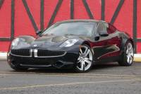 2012 Fisker Karma -CLEARANCE PRICE-ONLY 24k MILES-FROM CALIFORNIA-