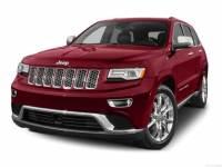 2014 Jeep Grand Cherokee Summit 4x4 SUV for Sale | Montgomeryville, PA