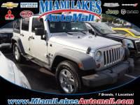 2009 Jeep Dark Slate Gray/Medium Sl X