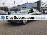 2015 Toyota Camry LE in Norwood