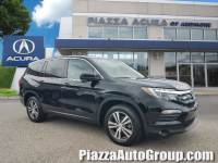 Used 2016 Honda Pilot EX-L in Limerick, PA near Pottstown, PA