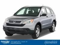 2008 Honda CR-V 2WD 5dr EX-L SUV in Franklin, TN