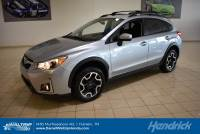2017 Subaru Crosstrek 2.0i Premium SUV in Franklin, TN